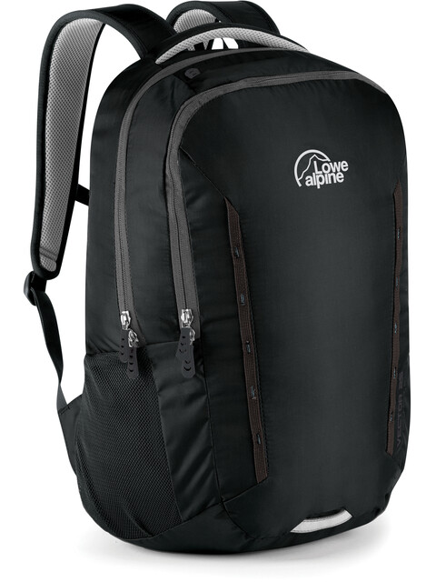 Lowe Alpine Vector 25 Day Pack Black